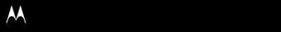アセット 4